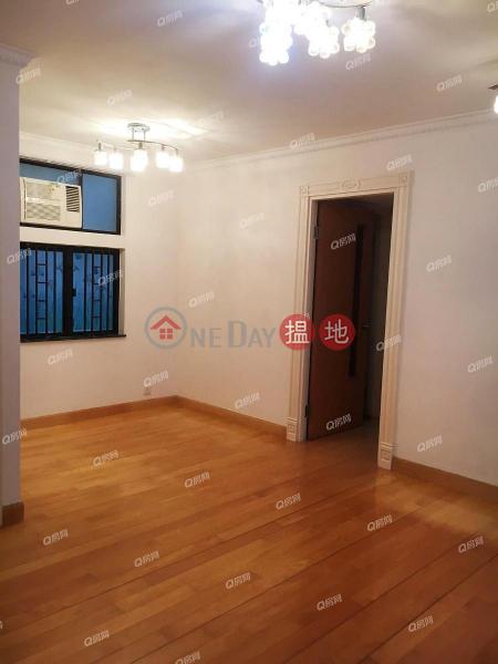 開揚景緻 巨廳則皇《杏花邨32座買賣盤》|杏花邨32座(Heng Fa Chuen Block 32)出售樓盤 (QFANG-S96753)