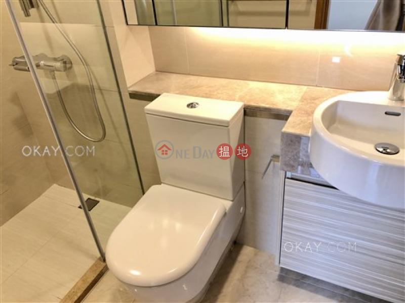 寶翠灣1號未知住宅出租樓盤-HK$ 46,000/ 月