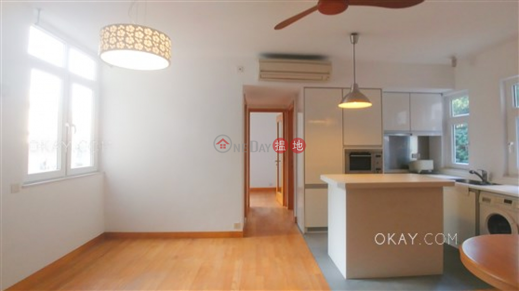 HK$ 27,000/ month, Wun Sha Tower | Wan Chai District, Lovely 2 bedroom in Tai Hang | Rental
