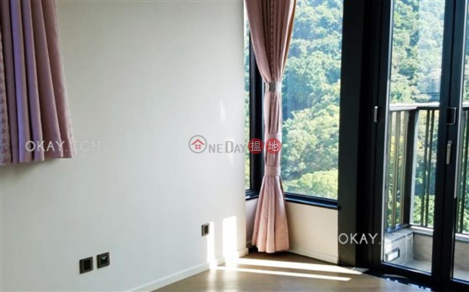 香港搵樓|租樓|二手盤|買樓| 搵地 | 住宅-出售樓盤|4房2廁,極高層,星級會所,可養寵物《柏傲山 3座出售單位》