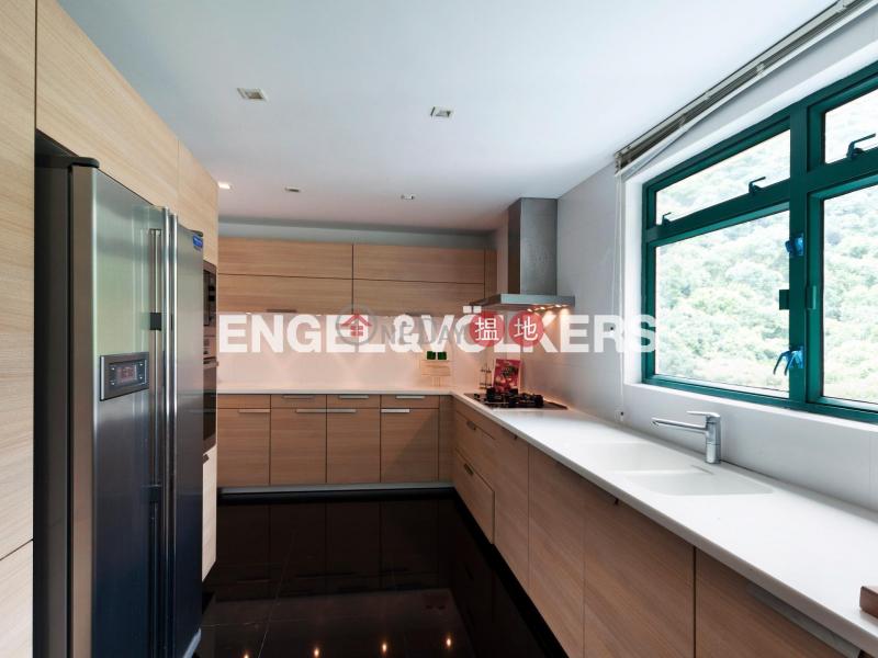南灣御苑 1座|請選擇住宅出售樓盤|HK$ 3,580萬