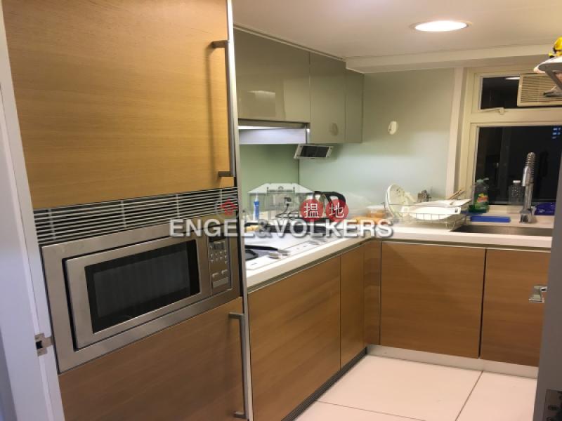 2 Bedroom Flat for Rent in Soho, Centrestage 聚賢居 Rental Listings | Central District (EVHK96043)