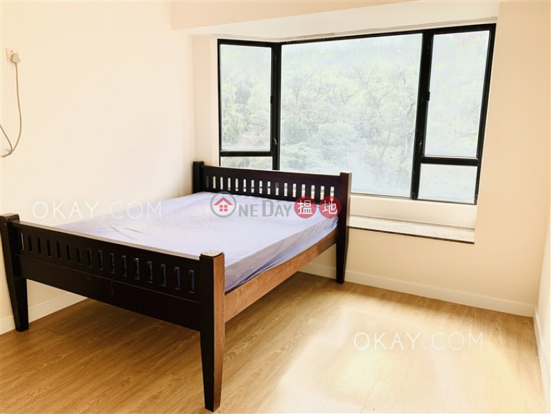 Property Search Hong Kong | OneDay | Residential, Sales Listings, Charming 2 bedroom in Tai Hang | For Sale