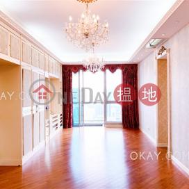 2房3廁,極高層,星級會所《帝峰‧皇殿3座出租單位》|帝峰‧皇殿3座(The Hermitage Tower 3)出租樓盤 (OKAY-R149148)_0