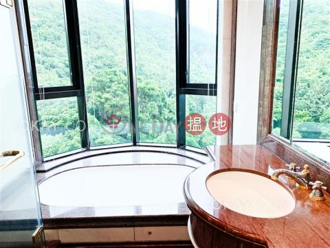 Rare 4 bedroom with parking   Rental Wan Chai District3 Repulse Bay Road(3 Repulse Bay Road)Rental Listings (OKAY-R51006)_0