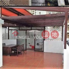 大坑兩房一廳筍盤出售|住宅單位|愛群閣(Oi Kwan Court)出售樓盤 (EVHK39790)_0