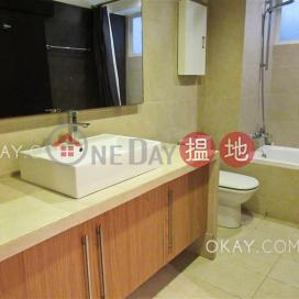 Efficient 1 bedroom with terrace, balcony | Rental|Chong Yuen(Chong Yuen)Rental Listings (OKAY-R60980)_3