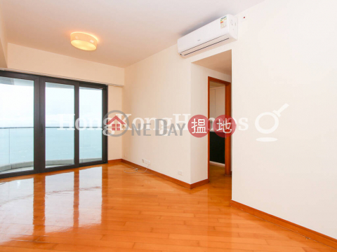 2 Bedroom Unit for Rent at Phase 6 Residence Bel-Air|Phase 6 Residence Bel-Air(Phase 6 Residence Bel-Air)Rental Listings (Proway-LID131415R)_0