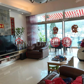 South Horizons Phase 2, Yee Mei Court Block 7 | 4 bedroom House Flat for Sale|South Horizons Phase 2, Yee Mei Court Block 7(South Horizons Phase 2, Yee Mei Court Block 7)Sales Listings (QFANG-S76629)_3