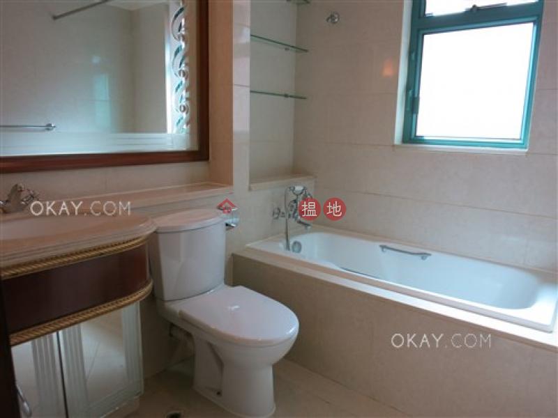 5房4廁,海景,星級會所,連車位《富豪海灣1期出售單位》|富豪海灣1期(Phase 1 Regalia Bay)出售樓盤 (OKAY-S3265)