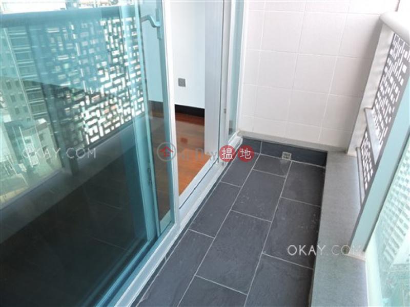 HK$ 26,000/ 月嘉薈軒灣仔區 1房1廁,極高層《嘉薈軒出租單位》