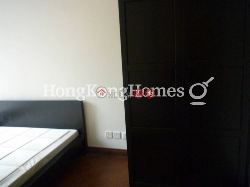 2 Bedroom Unit for Rent at One Pacific Heights, 1 Wo Fung Street | Western District, Hong Kong | Rental, HK$ 32,000/ month