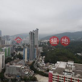 GOOD|Kwai Tsing DistrictAsia Trade Centre(Asia Trade Centre)Rental Listings (LAMPA-4699871292)_0