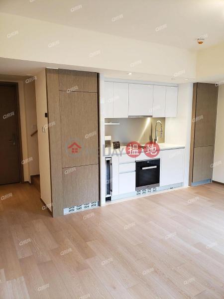 Island Garden   1 bedroom Mid Floor Flat for Rent   33 Chai Wan Road   Eastern District   Hong Kong   Rental HK$ 24,000/ month