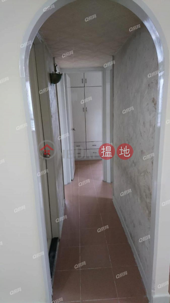 Property Search Hong Kong | OneDay | Residential Sales Listings Yick Fai Building | 3 bedroom High Floor Flat for Sale