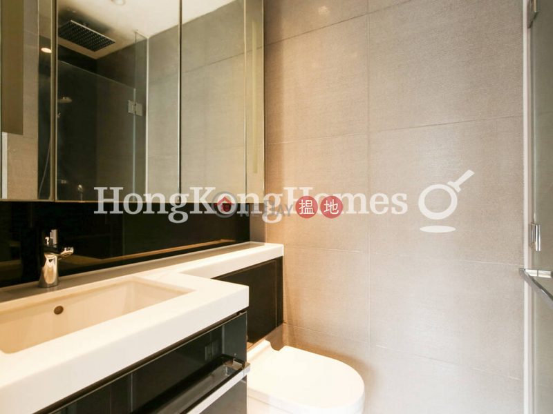 Property Search Hong Kong | OneDay | Residential, Rental Listings | 1 Bed Unit for Rent at High West