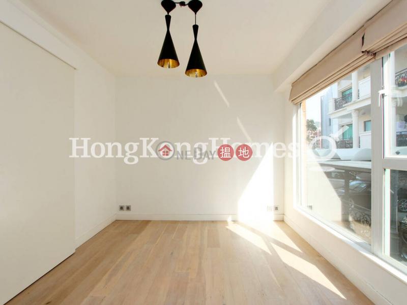 HK$ 1,650萬東山臺 22 號|灣仔區-東山臺 22 號兩房一廳單位出售