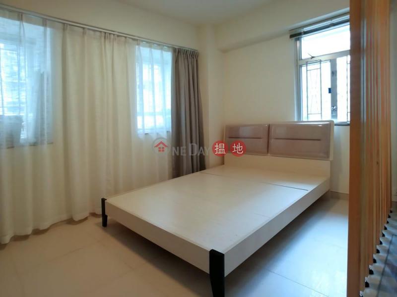 HK$ 14,500/ month, Hing Bong Mansion   Wan Chai District, Flat for Rent in Hing Bong Mansion, Wan Chai