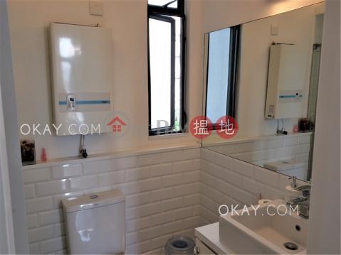 3房2廁,實用率高,星級會所《愉景灣 4期 蘅峰蘅安徑 寶安閣出租單位》|愉景灣 4期 蘅峰蘅安徑 寶安閣(Discovery Bay, Phase 4 Peninsula Vl Capeland, Blossom Court)出租樓盤 (OKAY-R303034)_0