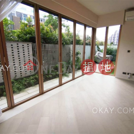 Exquisite 4 bedroom in Clearwater Bay | For Sale|Mount Pavilia Tower 12(Mount Pavilia Tower 12)Sales Listings (OKAY-S321720)_0