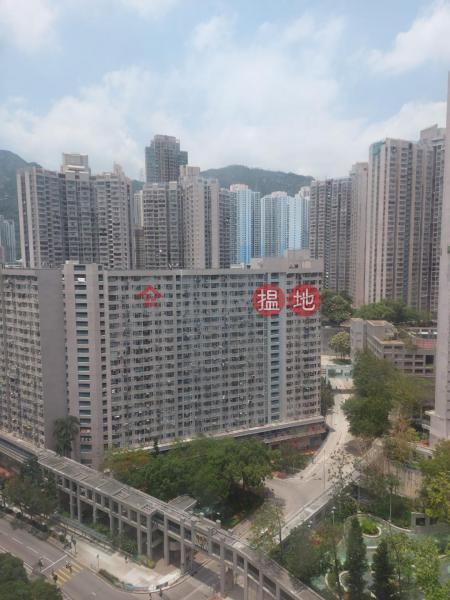 香港搵樓 租樓 二手盤 買樓  搵地   住宅 出售樓盤-移民放售龍蟠苑綠表價480萬,自由市場680萬可約睇,一手業主