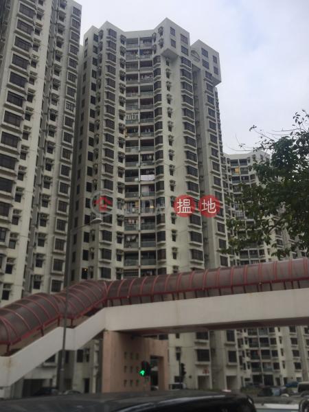 杏花邨48座 (Heng Fa Chuen Block 48) 杏花村|搵地(OneDay)(1)