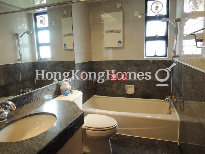帝豪閣未知-住宅|出租樓盤HK$ 55,000/ 月