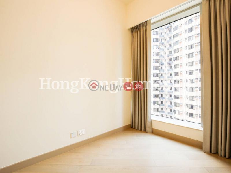 巴丙頓山|未知住宅出租樓盤|HK$ 42,000/ 月