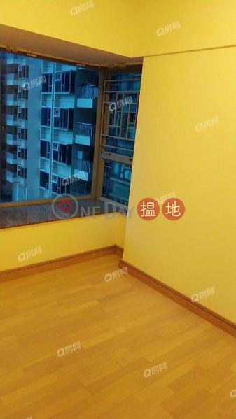 HK$ 22,800/ month | Tower 5 Grand Promenade | Eastern District Tower 5 Grand Promenade | 2 bedroom High Floor Flat for Rent