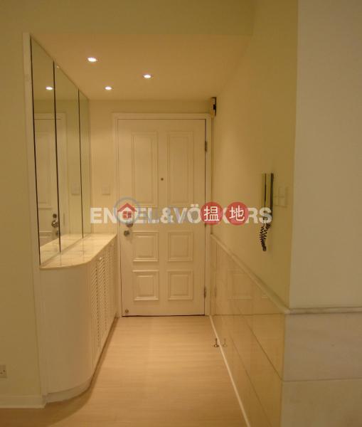 Elegant Terrace | Please Select, Residential Rental Listings HK$ 58,000/ month