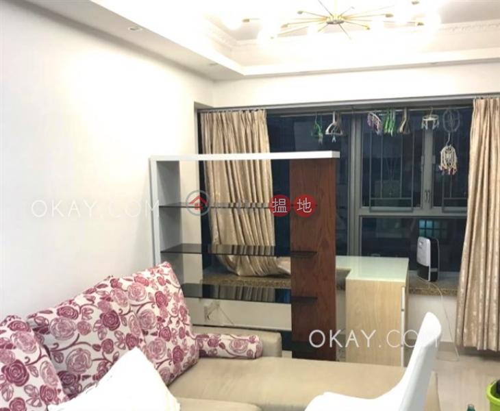 Queen\'s Terrace, Low Residential | Sales Listings HK$ 8.5M