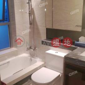 Park Circle | 3 bedroom Mid Floor Flat for Sale|Park Circle(Park Circle)Sales Listings (XG1184700096)_0