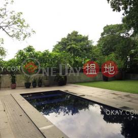 4房3廁,海景,連車位,露台《志輝徑村出售單位》|志輝徑村(Chi Fai Path Village)出售樓盤 (OKAY-S286882)_0