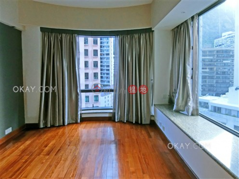 Palatial Crest, Middle | Residential, Rental Listings, HK$ 36,000/ month