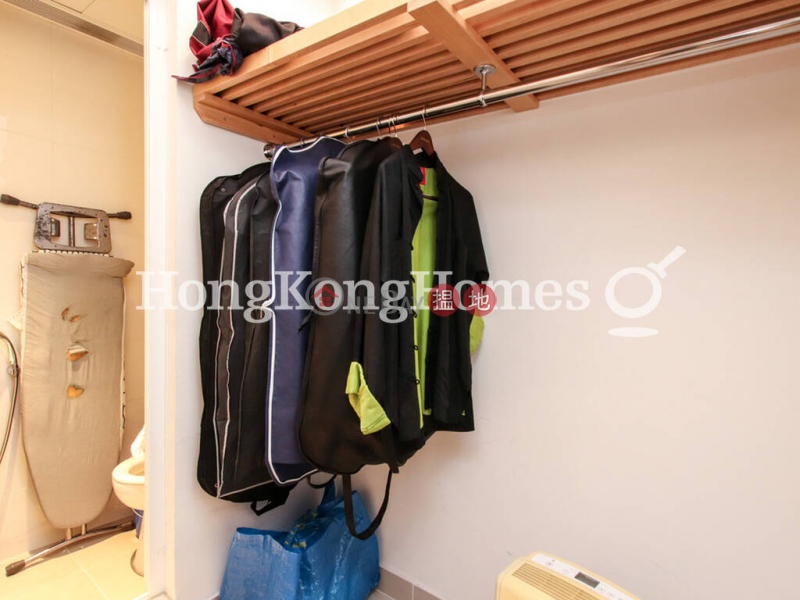 Property Search Hong Kong   OneDay   Residential Sales Listings   3 Bedroom Family Unit at The Summa   For Sale