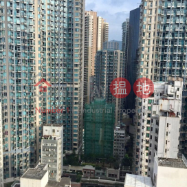 popular apartment|Wan Chai DistrictJ Residence(J Residence)Sales Listings (SAMNG-0486082807)_0