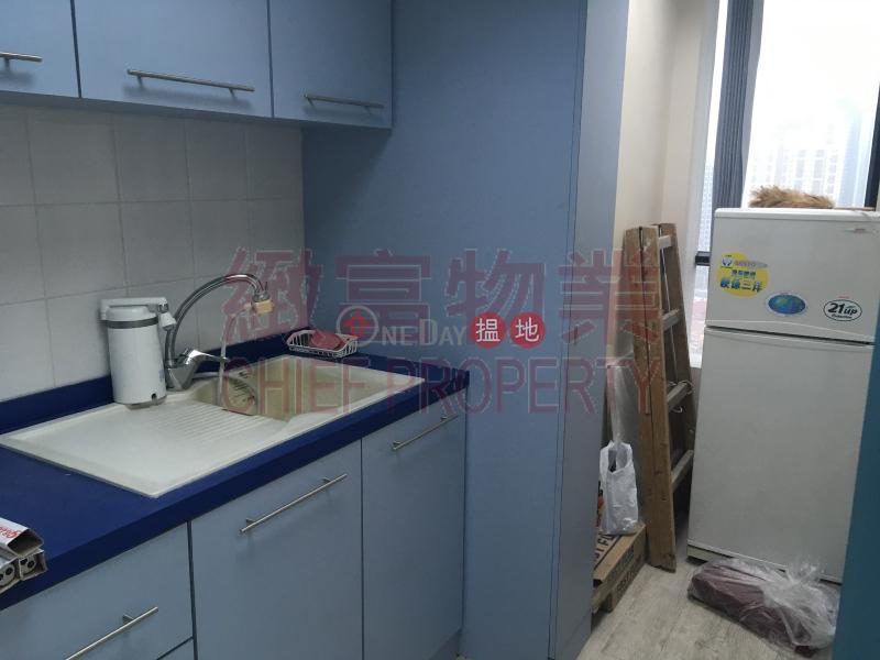 海景,開揚,有來去水位-704太子道東 | 黃大仙區|香港出租-HK$ 17,000/ 月
