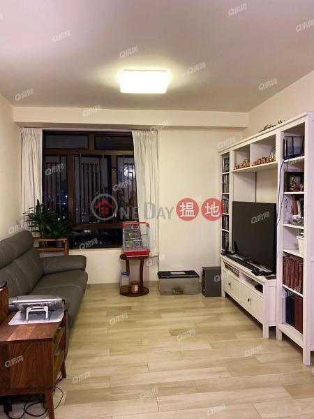 香港搵樓|租樓|二手盤|買樓| 搵地 | 住宅|出售樓盤鄰近地鐵,實用三房,景觀開揚,交通方便,品味裝修富澤花園買賣盤