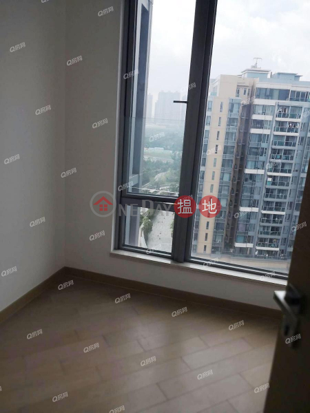 Property Search Hong Kong | OneDay | Residential | Sales Listings Park Circle | 3 bedroom High Floor Flat for Sale