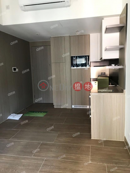 Lime Gala Block 1A | Flat for Rent | 393 Shau Kei Wan Road | Eastern District, Hong Kong Rental, HK$ 15,000/ month