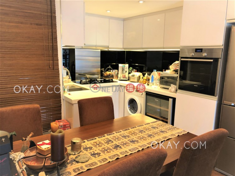 Lovely 2 bedroom in Happy Valley | For Sale | 3 Tsui Man Street | Wan Chai District | Hong Kong, Sales | HK$ 11.5M