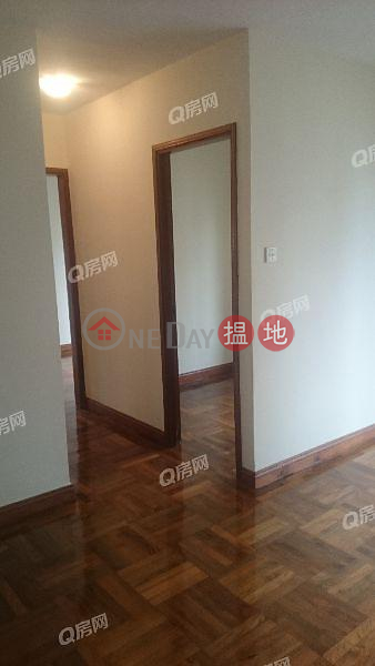 Primrose Court | 2 bedroom High Floor Flat for Rent | 56A Conduit Road | Western District, Hong Kong | Rental HK$ 30,000/ month