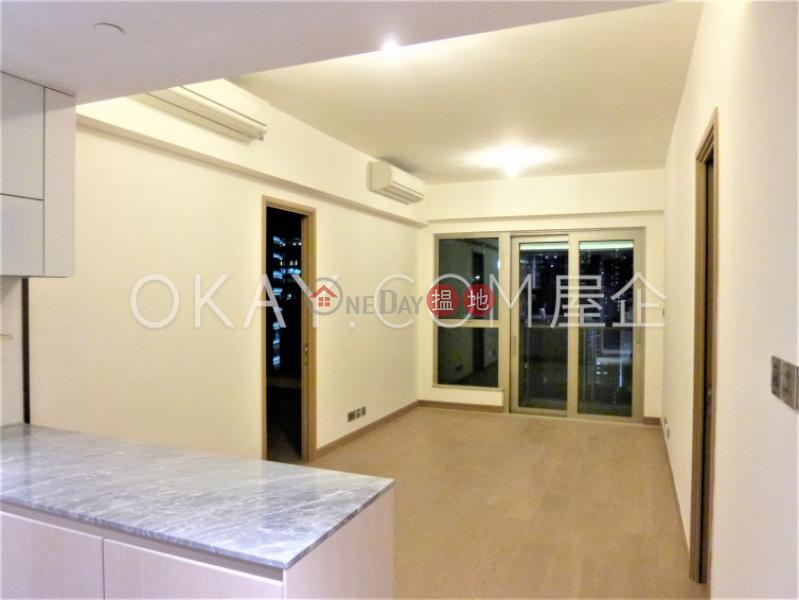 MY CENTRAL中層-住宅-出租樓盤HK$ 42,000/ 月