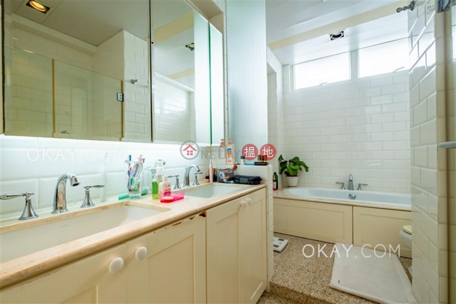 輝百閣-高層住宅出售樓盤HK$ 7,300萬