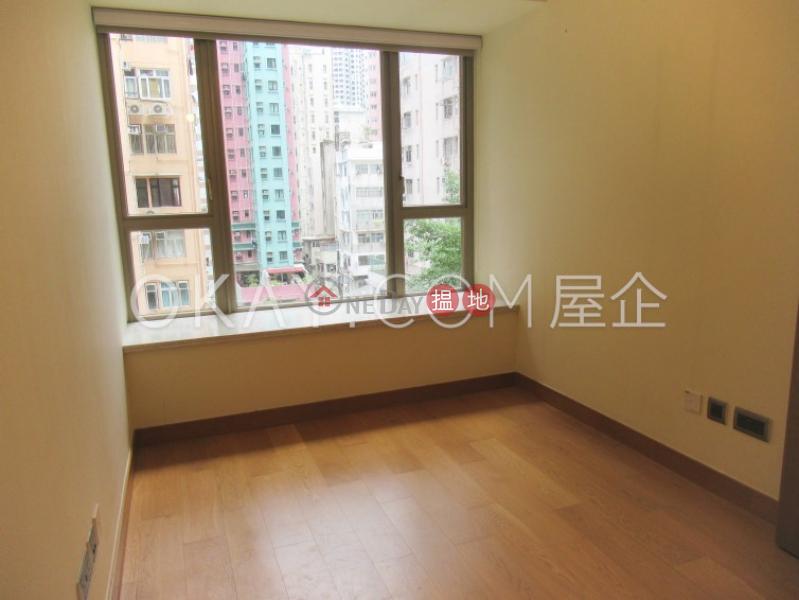 The Nova, Low Residential, Sales Listings, HK$ 13.5M