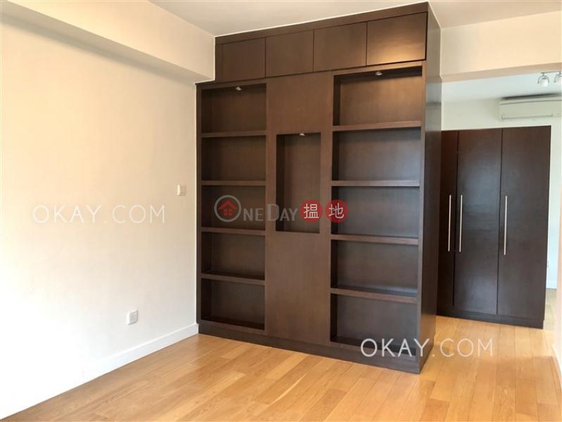 Luxurious 4 bedroom on high floor with balcony | Rental | 1 Chianti Drive | Lantau Island | Hong Kong | Rental | HK$ 45,000/ month