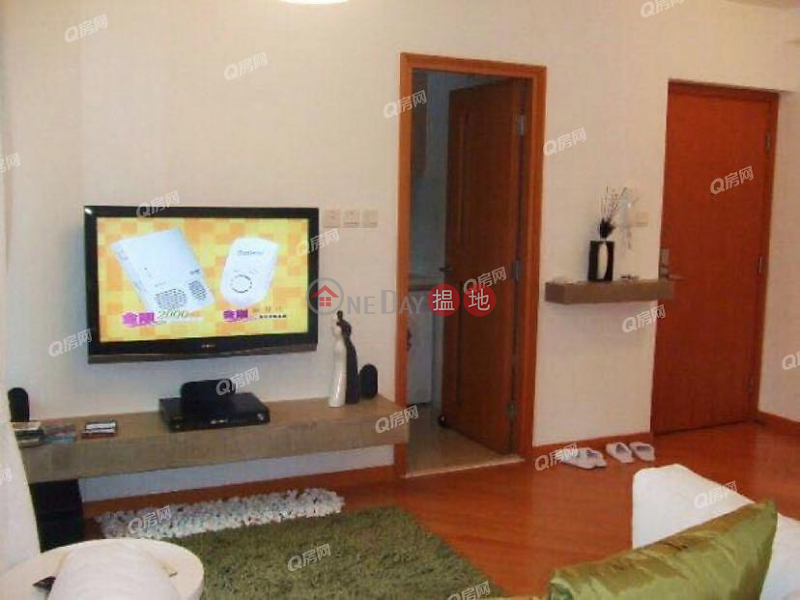 Property Search Hong Kong | OneDay | Residential Rental Listings, The Zenith Phase 1, Block 2 | 2 bedroom Low Floor Flat for Rent