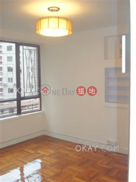 HK$ 43,000/ month | Maiden Court Eastern District | Charming 4 bedroom with parking | Rental