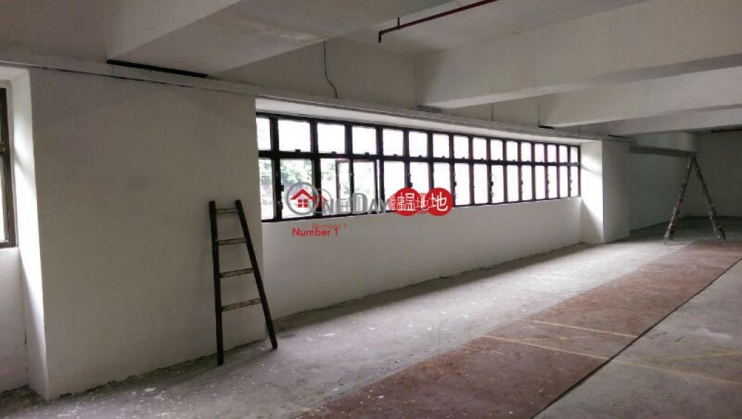 香港搵樓|租樓|二手盤|買樓| 搵地 | 工業大廈出租樓盤-江南工業大廈