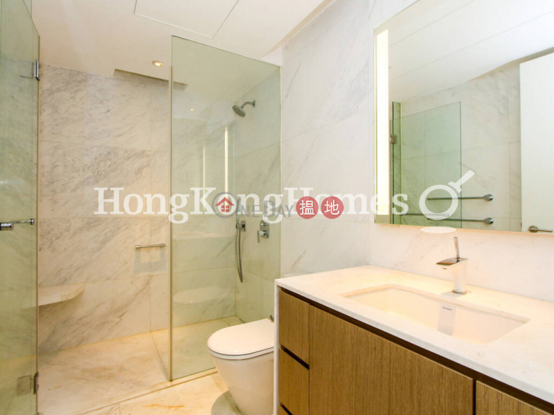 3 Bedroom Family Unit for Rent at Block 1 ( De Ricou) The Repulse Bay, 109 Repulse Bay Road | Southern District | Hong Kong | Rental, HK$ 160,000/ month